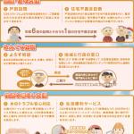 seikatu_shien_01